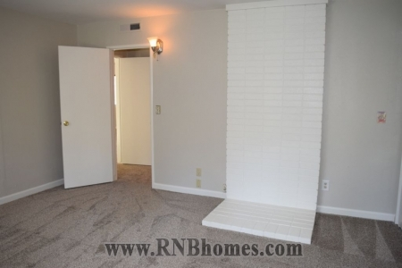 Rental Property Photo